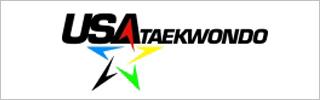 USA-Taekwondo